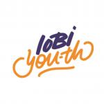 Lobi You-TH