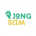 JONG WIJS